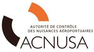 ACNUSA Logo