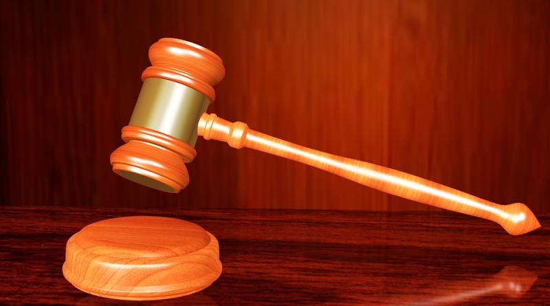 actions juridiques DRAPO