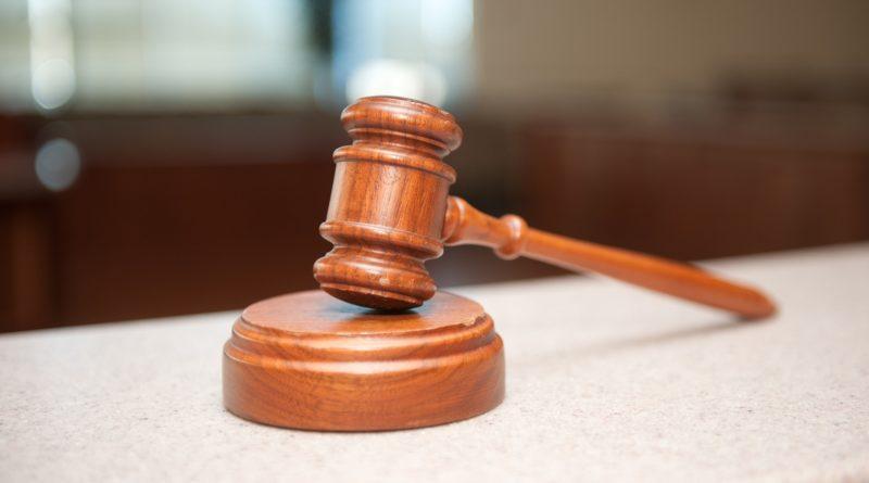 Actions juridiques