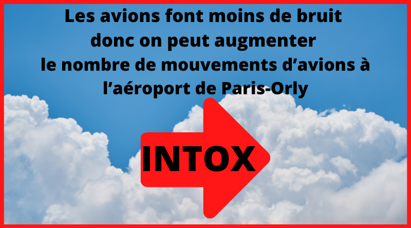 Intox03
