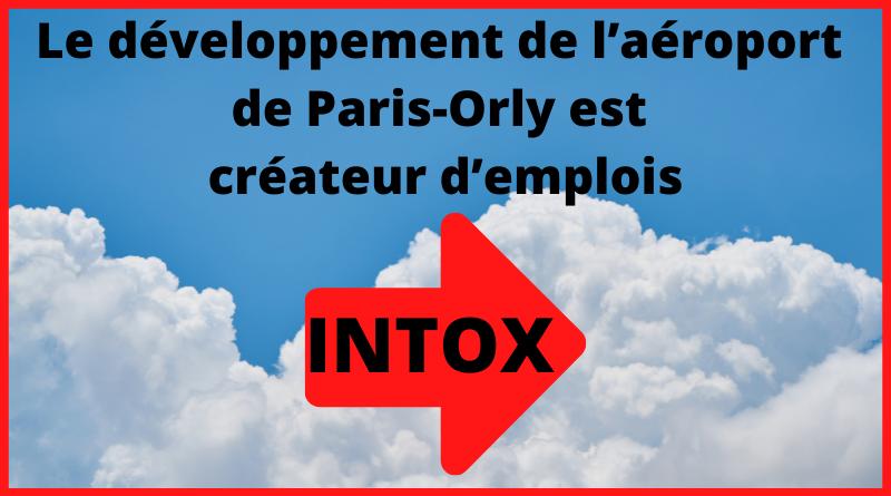 Intox02