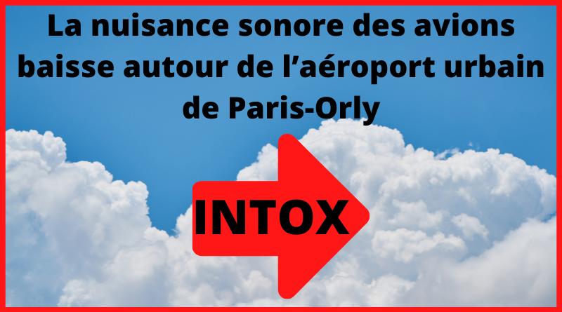 Intox04