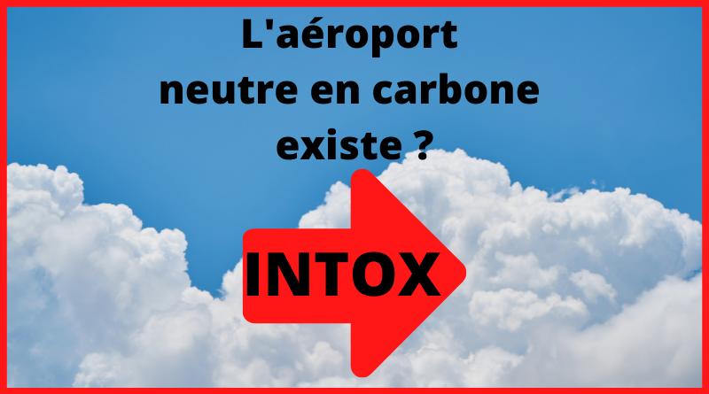 Intox05